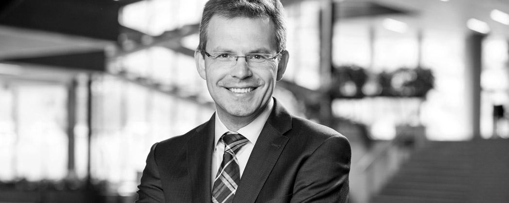 Pascal Lamberigts